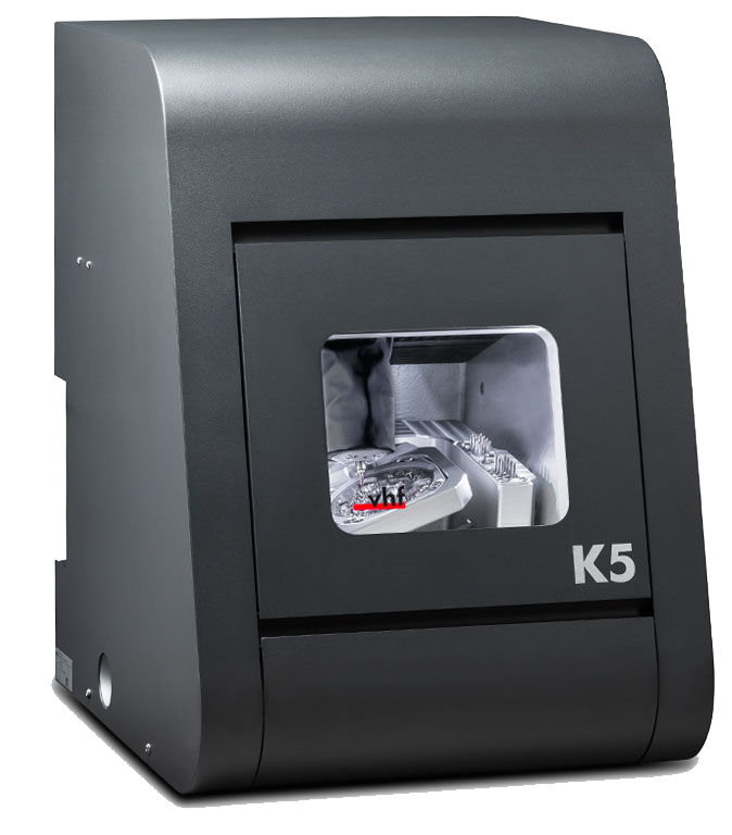 proimages/dental-fraesmaschine-k5.png