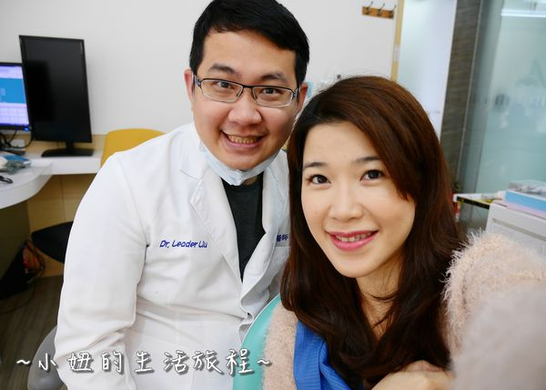 proimages/in-case/1490371691-1830893297_n.jpg