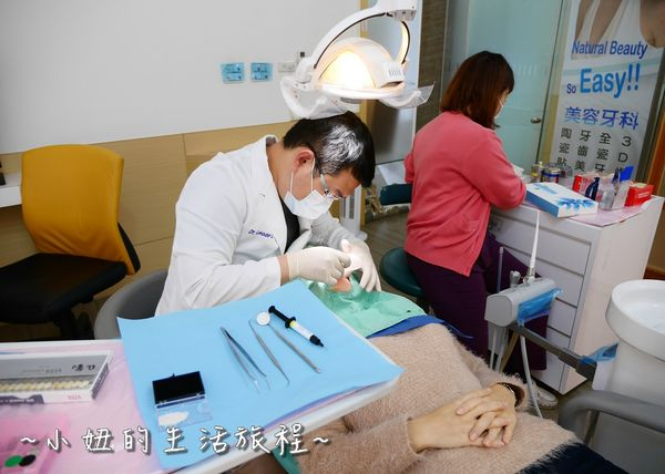 proimages/in-case/1490371693-4198091288_n.jpg