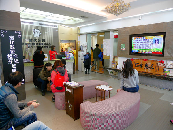 proimages/in-case/1490374891-169919785_n.jpg