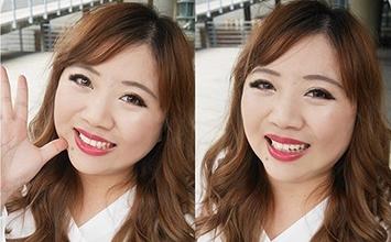(經驗分享)牙齒美白初體驗.黃牙掰掰~